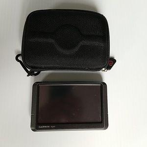 Other - Garmin Nuvi 205w GPS
